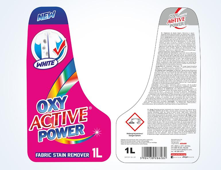 active-oxy-white