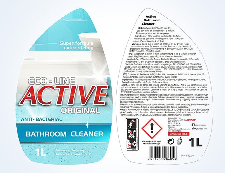 active-proline-bathroom