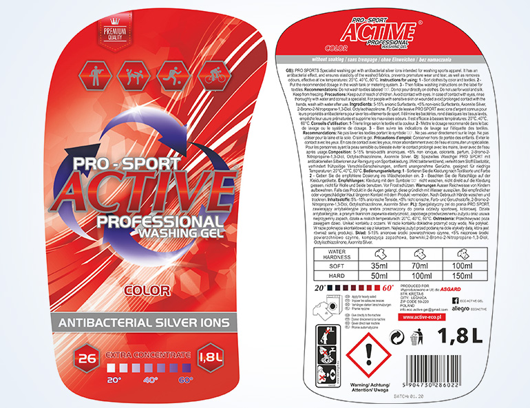 active-prosport-color