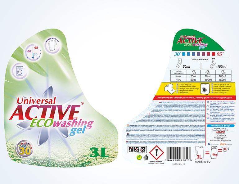active-universal