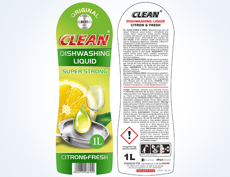clean-plyn-1L-lemon