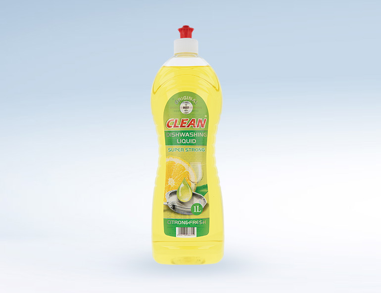 clean-plyn-1L-lemon2