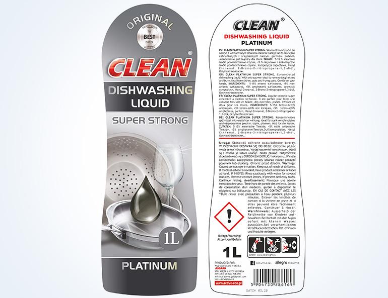clean-plyn-1L-platinum