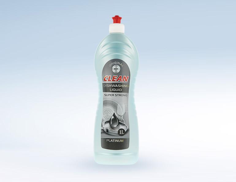 clean-plyn-1L-platinum2