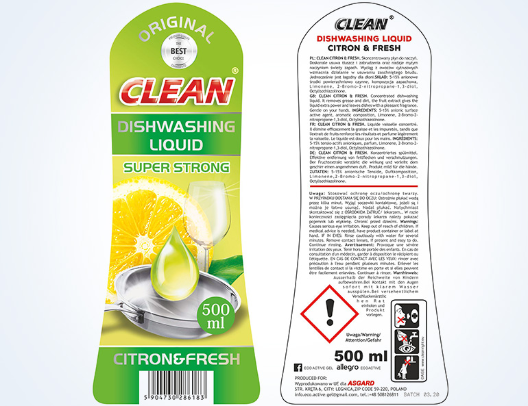 clean-plyn-500-citron