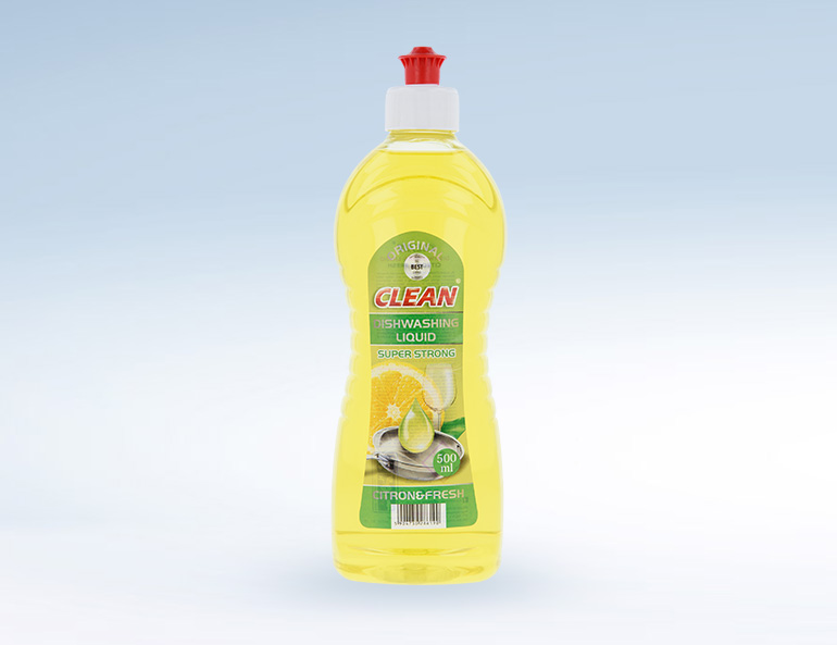 clean-plyn-500-citron2