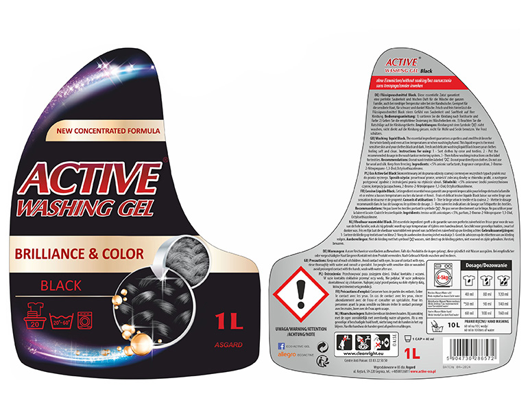 Active 1L black_129x98_wzór